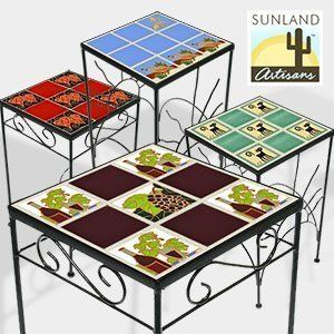 Sunland Home Decor Contemporary Rustic Since 1997