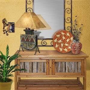 Sunland Home Decor