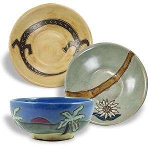 Mara Bowls