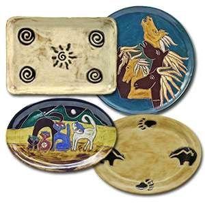 Mara Platters