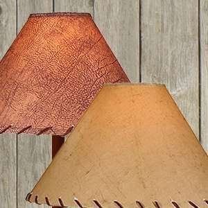 Lazart Lamp Shades