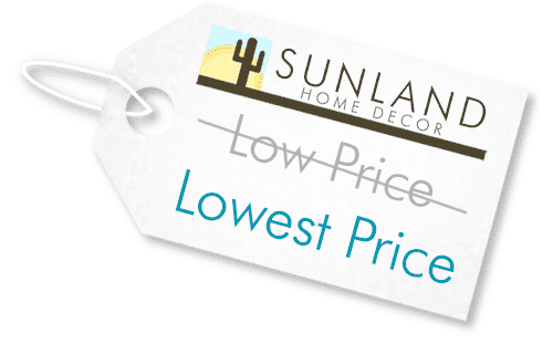 Lower Price Plus Guarantee